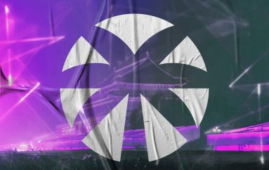 DJ Huguito & Max Landry Drop Brand New Single 'Higher Spirits'