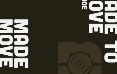Get your House fix with Jacob Colon's Made To Move Radio