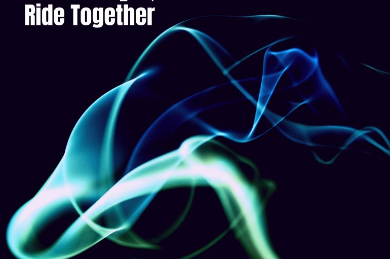 Grab your copy of RMA's latest single 'Ride Together'
