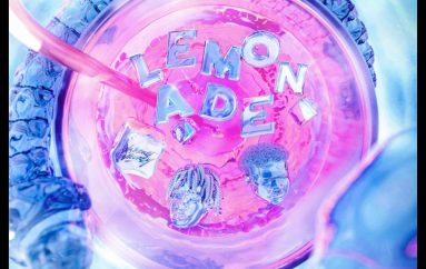 Download VAVO's brand new remix of Internet Money's 'Lemonade' for FREE