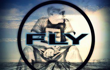 Alex Messina – 'Fly' Drops