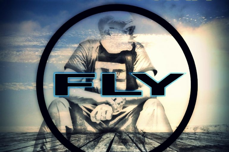 Alex Messina – 'Fly' Drops