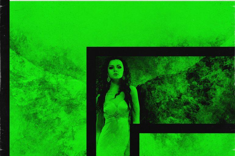 Ken Bauer – 'Sacrifice' Drops