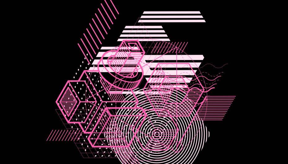'Mercy/Dangerous' (Featuring Toma Hawk Remix) – Jonjo Drake
