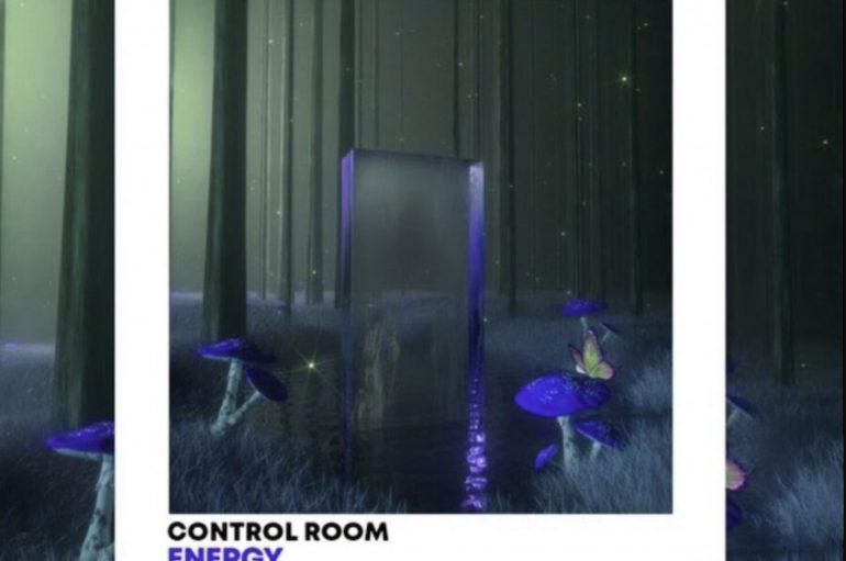 Control Room – Energy
