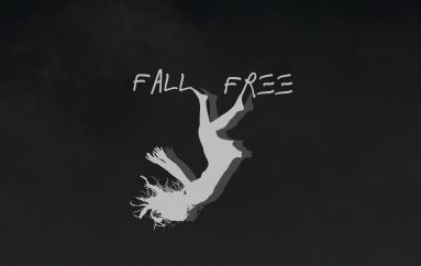 Check Out SVNF8 New EP 'Fall Free'