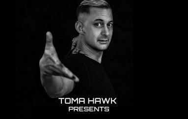 Tune Into Toma Hawk's February Lakota Radio Show