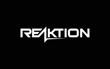 Reaktion DJ Promo Exits Defunct VIP Ultima For Promoly
