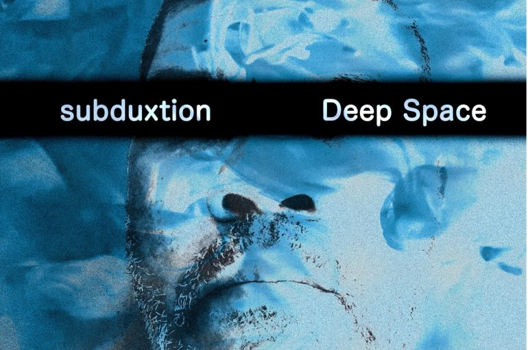 subduxtion – Deep Space