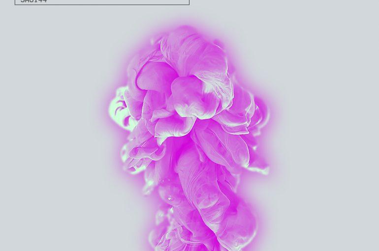 Tune Into Naizon's Latest Drop 'Quarantine'