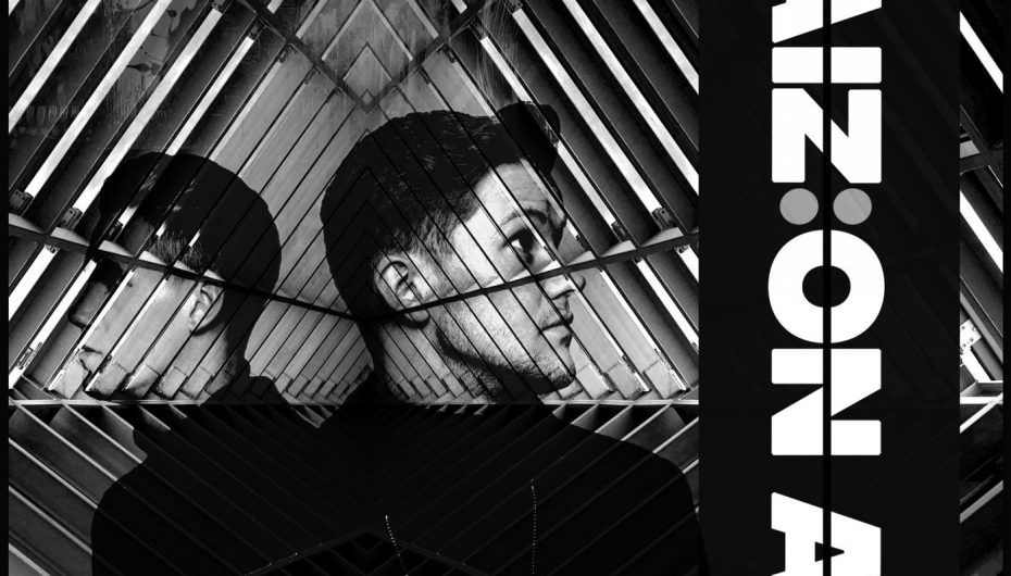 Naizon:Air April Shows – An Exciting Culmination of Big Beats and Remixes From The Past and Modern Day