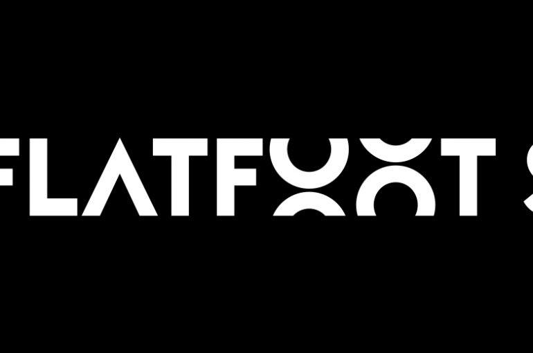 Flatfoot Sam Serves Us  Up A Stellar Mix Just For Us