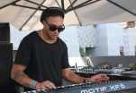 Get Your Latest Fix of Jacob Colon's Made To Move Radio Show