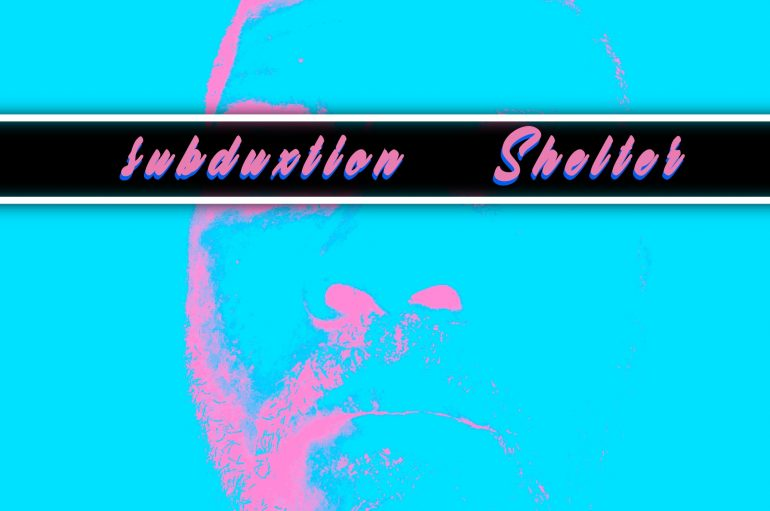 subduxtion Drops Brand-New Techno Anthem 'Shelter' With Miligrid Records