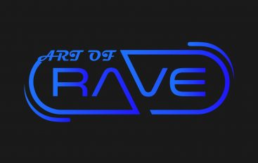 Terry Golden's 'The Art of Rave' Radio Show Features The Best EDM Hits Around