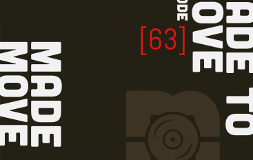 Connect With The Latest House Anthems – Jacob Colon's 'Made to Move' Radio